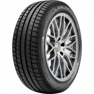 185/60R15 88H XL Kormoran Road Performance TL