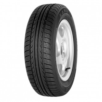 175/65R14 82H Kama Breeze (НК-132) TL