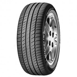 255/40 R17 94W MICHELIN PRIMACY HP MO