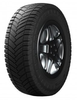 195/70 R15С 104/102T PS=98T MICHELIN AGILIS CROSSCLIMATE