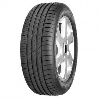 225/45 R17 94W GOODYEAR EFFICIENTGRIP PERFORMANCE XL