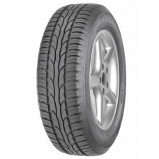 215/55 R16 93V SAVA INTENSA HP
