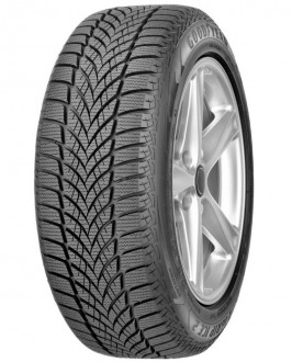 195/65 R15 95T GOOD YEAR ULTRAGRIP ICE 2 XL
