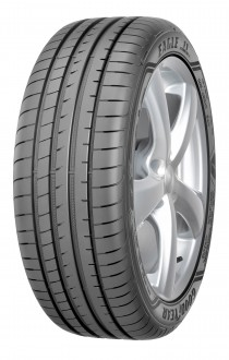 245/45 R17 99Y GOODYEAR Eagle F1 Asymmetric 3 XL
