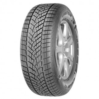 285/60 R18 116T GOOD YEAR ULTRAGRIP ICE SUV GEN1