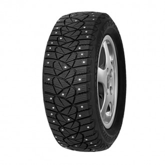 195/65 R15 95T GOOD YEAR ULTRAGRIP 600 XL ШИП