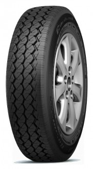 215/70 R15C 109/107R CORDIANT BUSINESS CA-1