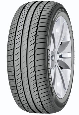 225/45 R17 91W MICHELIN Primacy HP MO