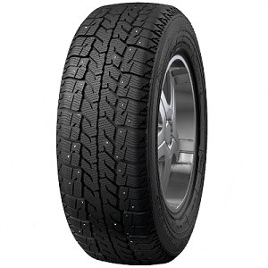 195/70 R15C 104/102R CORDIANT BUSINESS CW-2 шип