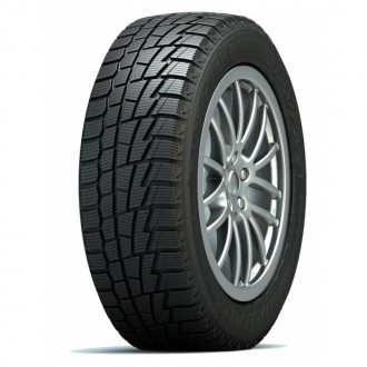 215/55 R17 98T CORDIANT WINTER DRIVE PW-1