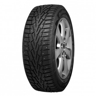225/55 R17 101T CORDIANT SNOW CROSS PW-2 Шип