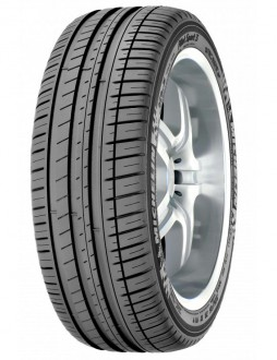 245/40 R19 98Y MICHELIN PILOT SPORT PS3 XL
