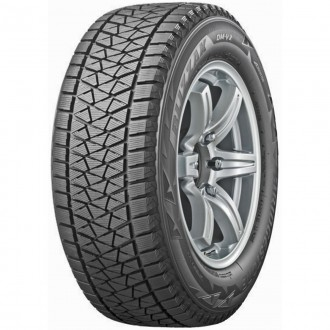 255/55 R18 109T BRIDGESTONE DM-V2 XL