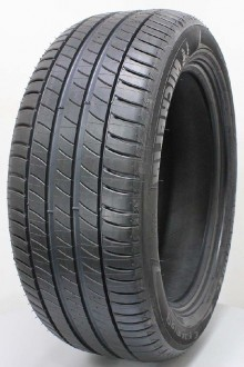 215/65 R17 99V MICHELIN PRIMACY 3 XL