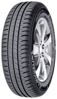 195/60 R16 89H MICHELIN ENERGY SAVER