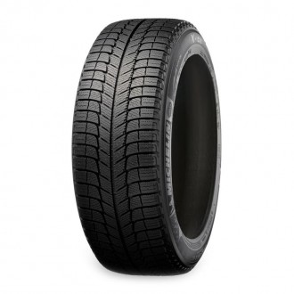 235/55 R17 103T MICHELIN X-ICE NORTH 3 XL шип