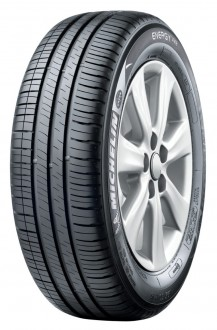 175/65 R15 84H MICHELIN ENERGY XM2