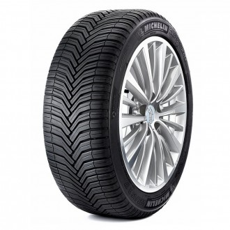 225/60 R18 104W MICHELIN CROSSCLIMATE SUV XL