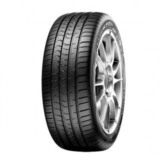 235/55 R17 103Y Vredestein Ultrac Satin XL