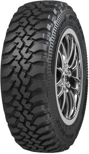 205/70 R15 96Q CORDIANT OFF ROAD OS-501