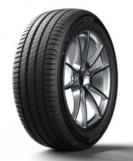 215/50 R17 95W MICHELIN PRIMACY 4