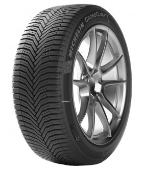 215/65 R16 102V MICHELIN CROSSCLIMATE +