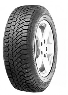 185/60 R15 88T GISLAVED NORD FROST 200 ID XL шип