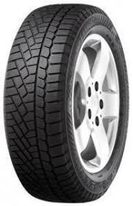 185/60 R15 88T GISLAVED SOFT FROST 200 XL