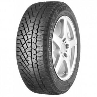 235/55 R17 103T GISLAVED SOFT FROST 200 SUV FR XL