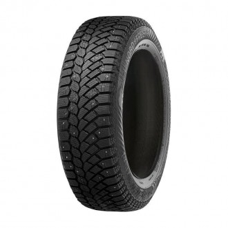 185/65 R14 90T GISLAVED NORD FROST 200 HD XL шип