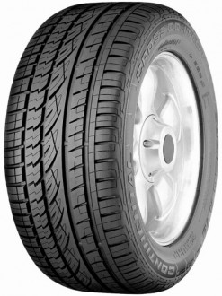 295/40 R21 111W ContiCrossContact FR UHP MO XL