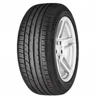 195/50 R15 82T CONTINENTAL PREMIUM CONTACT-2 FR