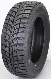 225/55 R17 101T Laufenn I Fit Ice LW 71