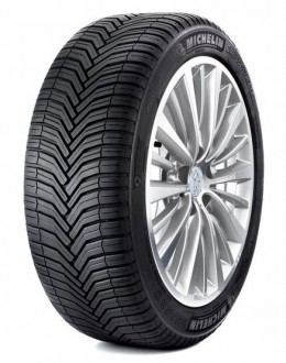 215/55 R16 97V MICHELIN CROSSCLIMATE XL