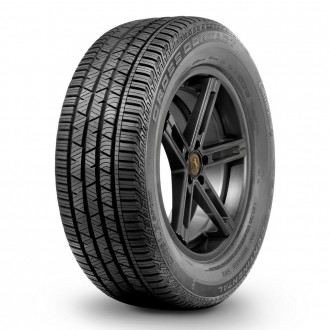 235/55 R19 101H CONTINENTAL CrossContact LX Sport FR