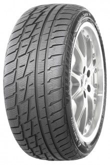 225/55 R16 92H Matador MP 92 Sibir Snow XL