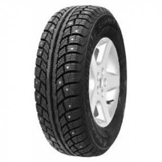 195/55 R15 89T Matador MP30 Sibir Ice2 XL шип