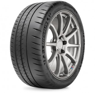 305/30 R20 103Y MICHELIN PILOT SPORT CUP2 NO XL