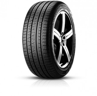 235/50 R18 97V Pirelli Scorpion Verde All-Season