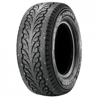 195/70 R15C 104R Pirelli CHRONO Winter шип