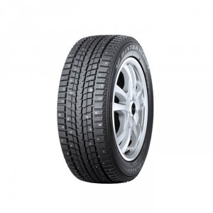 215/55 R17 98T Dunlop SP WINTER ICE 02 XL шип.