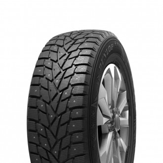 245/50 R18 104T Dunlop SP WINTER ICE 02 XL шип.
