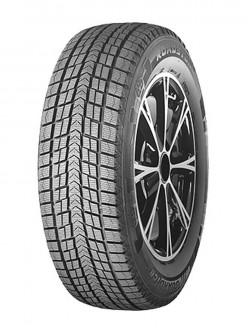 205/65 R16 95Q NEXEN WINGUARD ICE