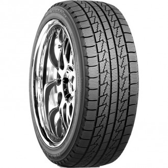215/65 R16 98Q NEXEN WINGUARD ICE
