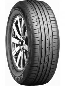 195/45 R16 84V NEXEN NBLUE HD PLUS XL
