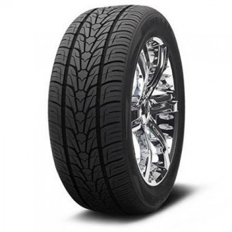 285/45 R22 114V NEXEN ROADIAN HP