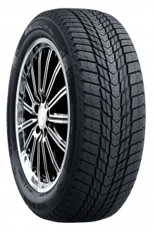 245/45 R17 99T NEXEN WINGUARD ICE PLUS XL