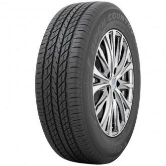 275/65 R18 116H TOYO Open Country U/T